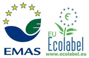 EMAS trademark to safeguard the environment and its economy