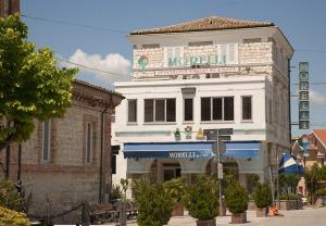 morelli1